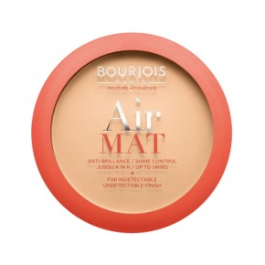 Air Mat Powder Kompaktinė pudra