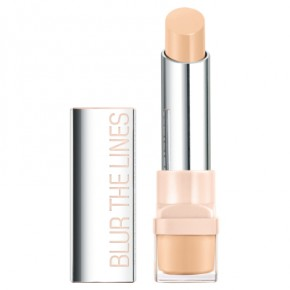 Blur The Lines Concealers Maskuoklis