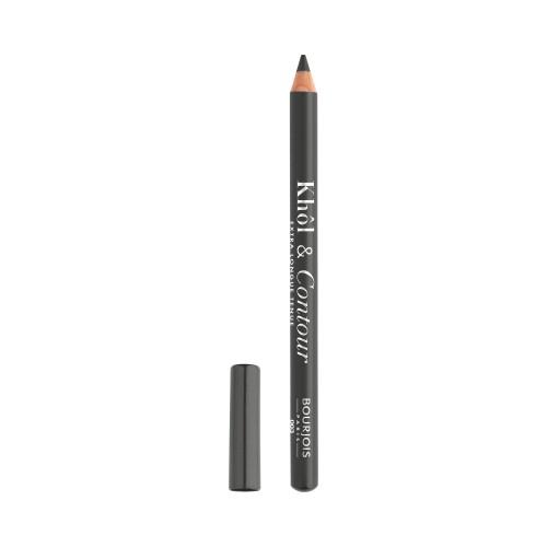 Bourjois Khôl & Contour Pencils & Liners Akių pieštukas 1.2g