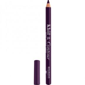 Khôl & Contour Pencils & Liners Akių pieštukas