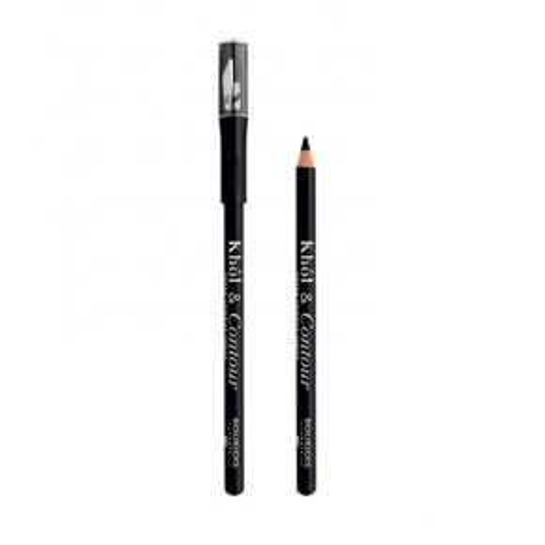 Khol & Contour Akių pieštukas su drožtuku