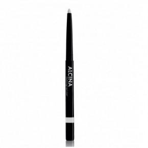 Alcina Defining Lip Liner Transparent 030 Lūpų pieštukas