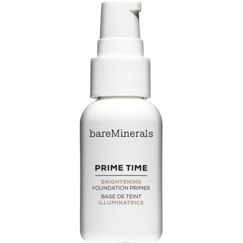 BareMinerals Prime Time Foundation Makiažo bazė 30ml