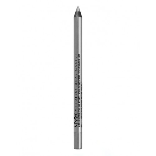 NYX Professional Makeup Slide On Pencil Akių pieštukas 1.2g