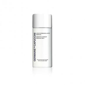 Essential Makeup Removal Milk Makiažo valymo pienelis