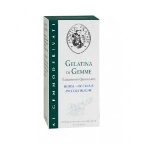 Gelatina di Gemme Paakių želė