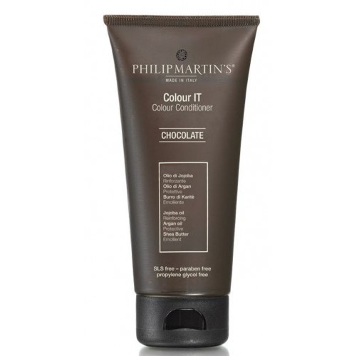 Philip Martin's Colour IT Conditioner Dažantis kondicionierius plaukams 200ml