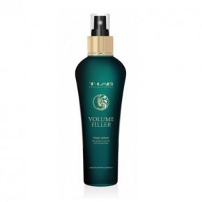 Volume Filler Tonic Spray Purškiamas tonikas apimčiai