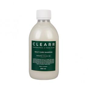 Daily Care Shampoo Kasdienis plaukų šampūnas