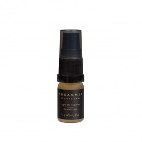 Argan Oil Treatment Plaukų aliejus