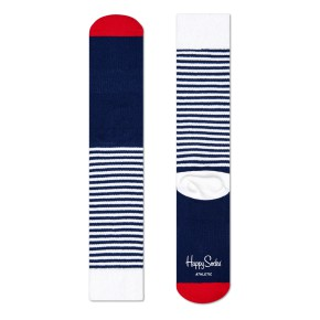 Happy Socks Athletic 36-40