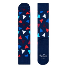 Happy Socks Athletic Kojinės B0000616 36-40