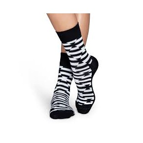Happy Socks Athletic Kojinės B0000622 36-40