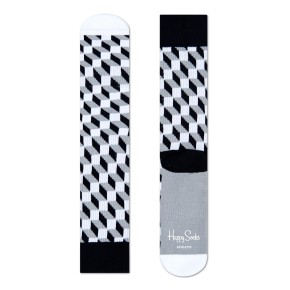 Happy Socks Athletic Kojinės B0000626 36-40