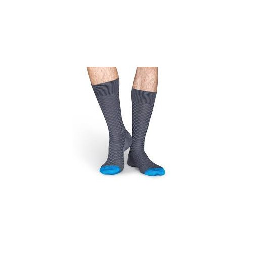 Happy Socks Dressed Vyriškos Kojinės
