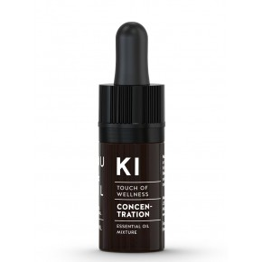 You&Oil Ki Concentration Essential Oil Mixture 5ml