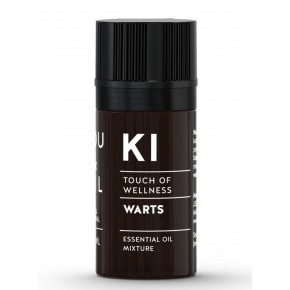 You&Oil Ki Warts Essential Oil Mixture 5ml