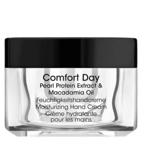 Alessandro Comfort Day Moisturizing Hand Cream 50ml