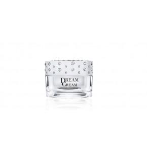 Dream Cream Luxury Prabangus tirpstančios tekstūros rankų kremas