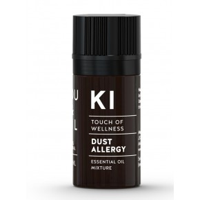 You&Oil Ki Dust Allergy Essential Oil Mixture 5ml