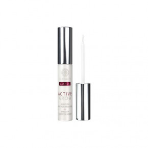 Alessandro Active Grow Eyelash Growth Serum Blakstienų serumas 3ml
