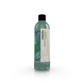 Elgon Imagea Essential Shampoo 250ml