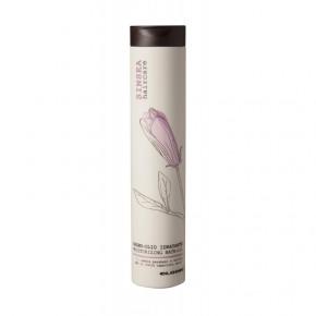 Moisturising Bath Oil Drėkinantis šampūnas-aliejus sausai galvos odai ir plaukams