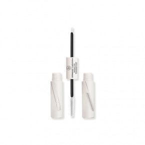 Germaine de Capuccini Magnif-Eye Intensifying Serum for Lashes and Eyebrows 2x5ml