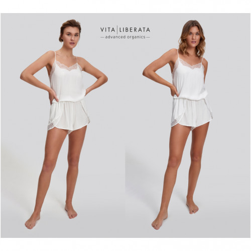 Vita Liberata Fabulous Self Tanning Gradual Lotion Laipsniškas įdegis 200ml