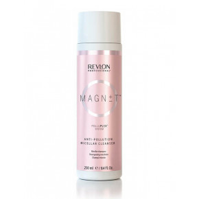 Magnet Anti-Pollution Micellar Cleanser Micelinis šampūnas