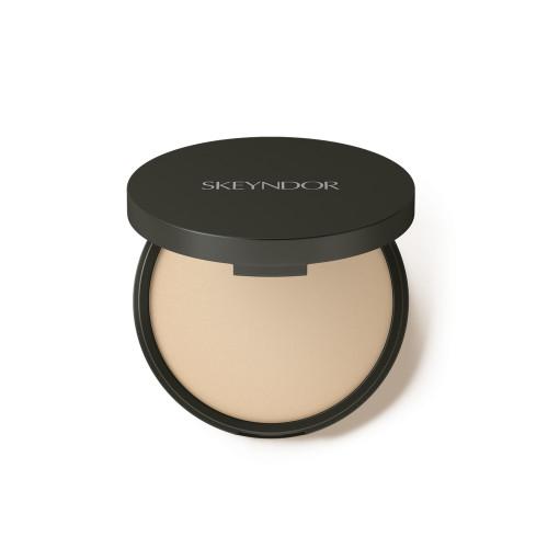 Skeyndor Vitamin C Brightening Compact Concealer Odą skaistinantis kompaktinis maskuoklis su vitaminu C 01 12g