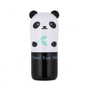Panda's Dream So Cool Eye Stick Vėsinamasis paakių gelis