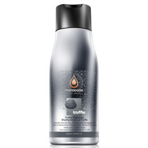 Truffle Shampoo Plaukų šampūnas su triufeliais
