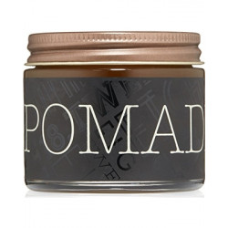 18.21 Man Made Pomade Sweet Tobacco Pomada plaukams 56.7g
