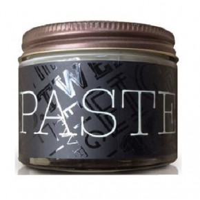 18.21 Man Made Paste Sweet Tobacco Plaukų formavimo pasta 56.7g