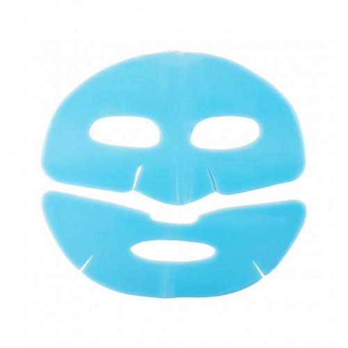 Dr.Jart+ Hydration Lover Rubber Mask Veido kaukė 5g + 43g