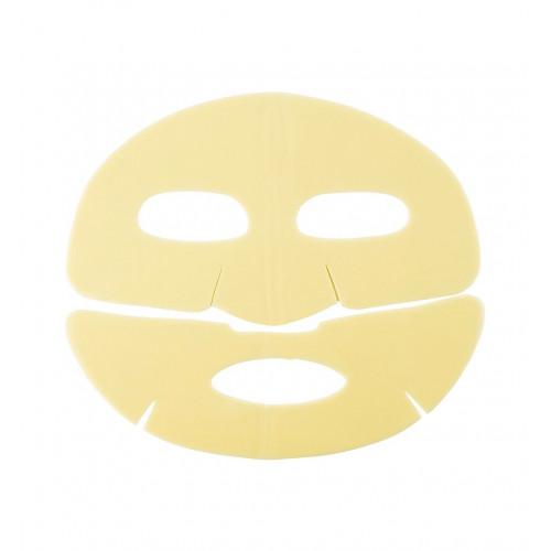 Dr.Jart+ Bright Lover Rubber Mask Veido kaukė 5g + 43g