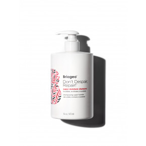 Don't Despair, Repair! Super Moisture Shampoo Drėkinantis šampūnas