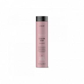 Lakme Color Stay Šampūnas dažytiems plaukams 300ml