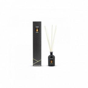 Erbolinea Kvapas namams su lazdelėmis Prestige Mandarino E Vaniglia 250ml