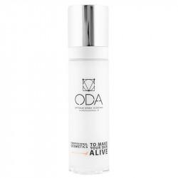 ODA Intense Action Cream For Men Intensyvaus poveikio kremas vyrams 50ml