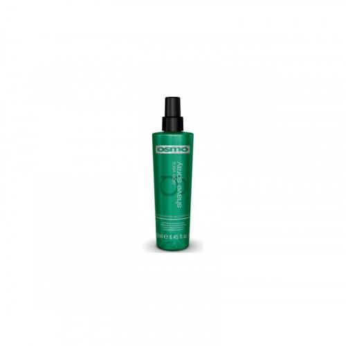 Osmo Shave Spray Priemonė prieš ir po skutimosi 250ml