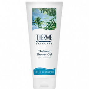 Therme Thalasso Dušo Gelis 200ml