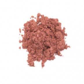 ABSOLUTELY BLUSHED MINERAL BLUSH (Coral