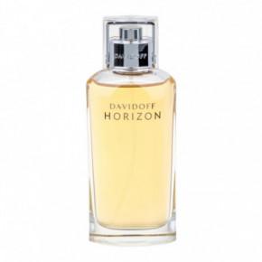Davidoff Horizon Tualetinis vanduo vyrams 125ml