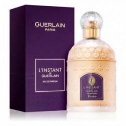Guerlain L´Instant Parfumuotas vanduo moterims 100ml, Testeris