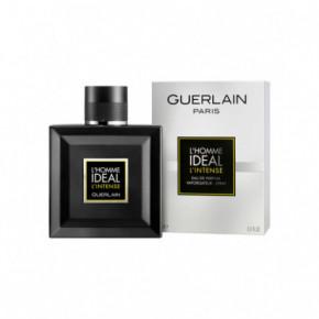 Guerlain L'Homme Ideal L'Intense Parfumuotas vanduo vyrams 100ml