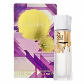 Justin Bieber Collector´s Edition Parfumuotas vanduo moterims 100ml