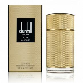 Dunhill Icon Absolute Parfumuotas vanduo vyrams 100ml