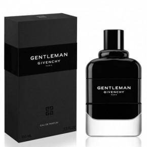 Givenchy Gentlemen Parfumuotas vanduo vyrams 100ml
